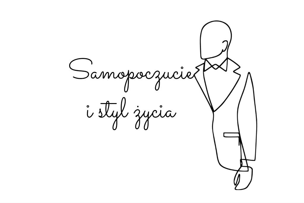 samopoczucie-styl-życia-emocje-zdrowie-psychiczne-blog-emocjona