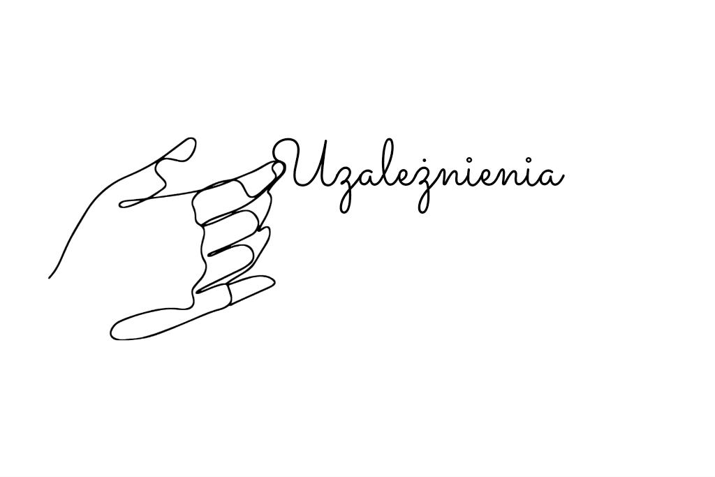 uzależnienia-nałogi-choroby-blog-emocjona